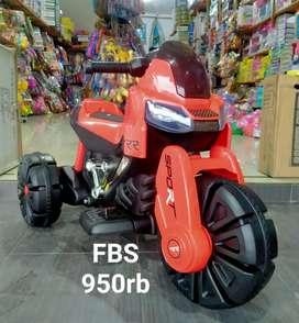 Motor aki facipic murah