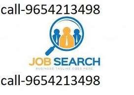 Helper, storkeepar, store superviser need in automobile company..