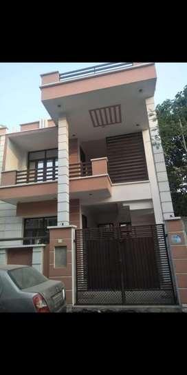 Villa available in Buddha Vihar,near Ambedkar Chauraha