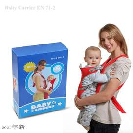 Baby Carrier Belt,Experts for quality Child Care