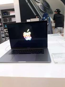 Kredit macbook pro 15 inc