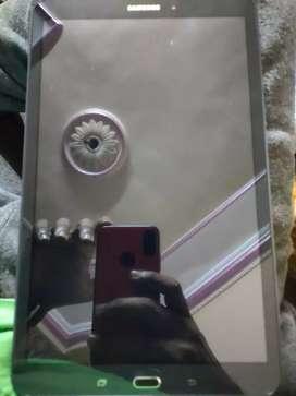 Samsung tab a wifi 2day old barnd new