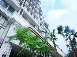 IDR 270 MILYAR   DIJUAL HOTEL MEWAH GOODRICH SUITES, ANTASARI, KEMANG