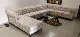 Quality sofa set Manufacturer wholesaler in Nagpur