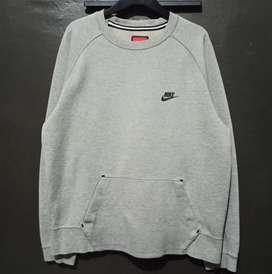 Crewneck Nike Original