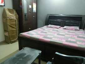 Flat for Rent 2bhk and 3bhk