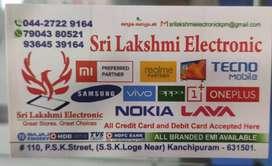 Sri lakshmi Electronic