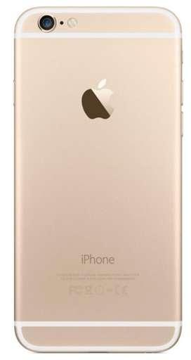 Iphone 6.       64