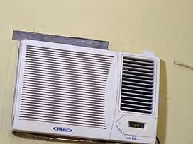 voltas AC 5 years old at 7thousand