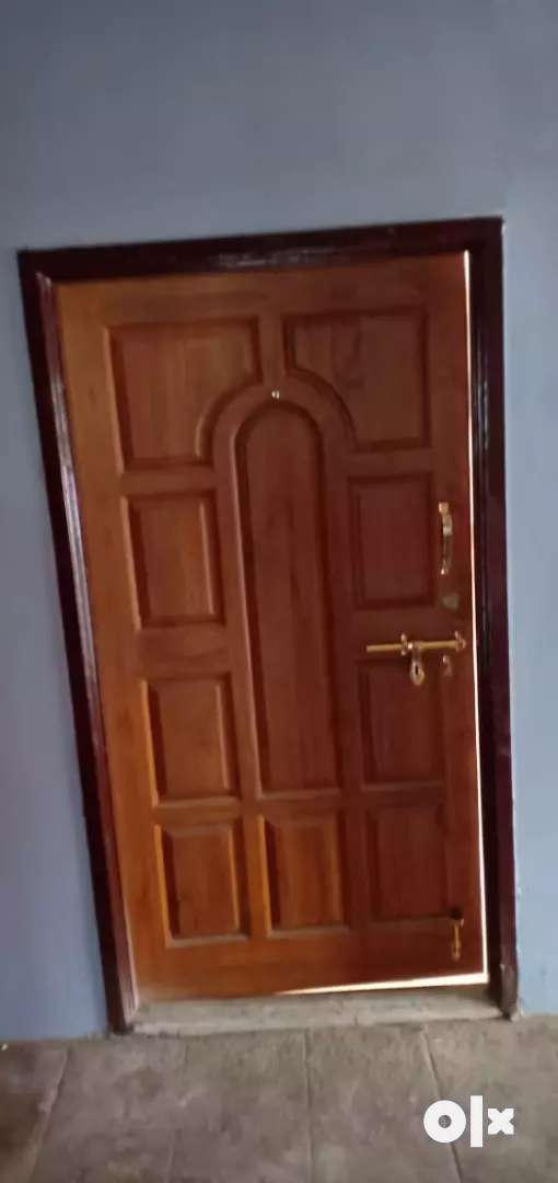 Ready to move 1500 sft North Facing 3BHK Flat for Sale 0