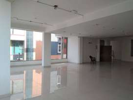 commercial space for lease in vaishali nagar.