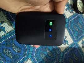 Jio wi-fi Hotspot.its only 20 month old.