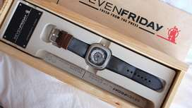 Seven friday P1 (strap limited)