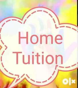 Best Home Tuition in Jaipur