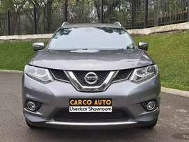 Nissan Xtrail X-Trail 2.5 at 2014/ 2015 Abu Abu