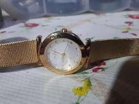 Jam tangan SKAGEN