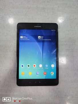 Samsung TAB A (wifi only )