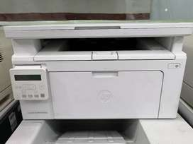Printer all in one 130 wifi