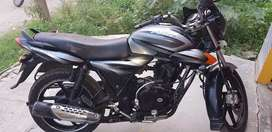 discover 135 cc sell
