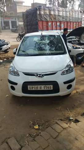 Full orignal car new candisan