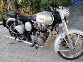 For Rent -Good condition, Calicut kerala