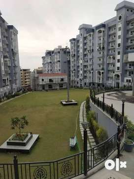 # In Mussoorie Road#3 BHK Imperial Flat#Flat for Rent