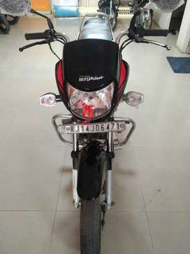 Good Condition Hero Hf Deluxe with Warranty |  6471 Jaipur