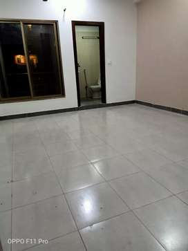 E 11 New Qurtuba heights 2 Bed Flat available for sale