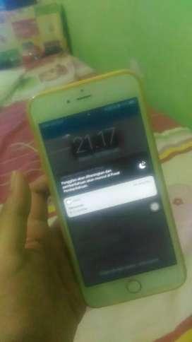 Iphone 6+ 64GB-Urgent!