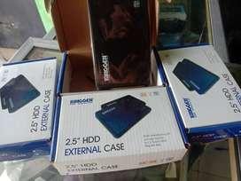 Hdd external PS2