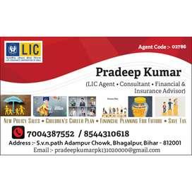 All LIC's best scheme