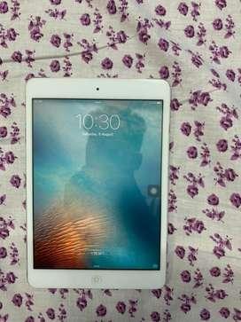 Apple iPad mini 3rd Generation