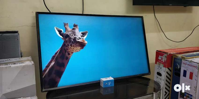 OFFER SONY Led tv 50 inch Smart 43 inch smart 32 inch smart 24 inch=TN