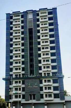 Shaheed Millat Road New Brand 3 Bed sale