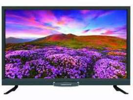 Videocon LED TV 40 Inches