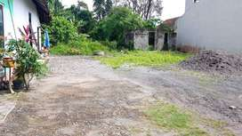 Jual Kavling kost Jalan Tajem: Bangun Kos Area Kampus Untung Besar