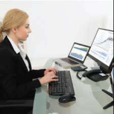 accountant job profile is available in limited firms