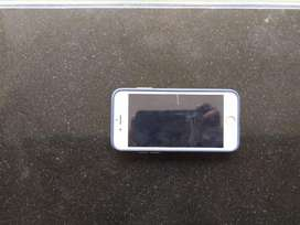 iPhone6(64) for sale with 97% battery