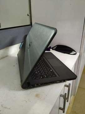 Dell i5 laptop 3340