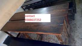 20 Used Desk and Bench in Edappally