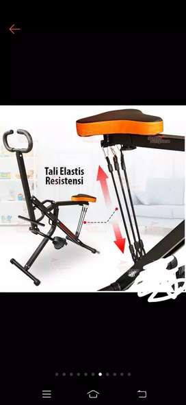 Power squat dan alat fitness yg lain silahkan gesar untuk alat fitnesx