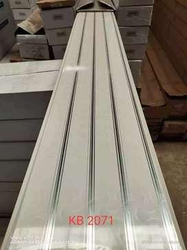 Plafon PVC distributor