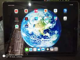 I PAD PRO 12.9 INCH BRAND NEW CONDITION