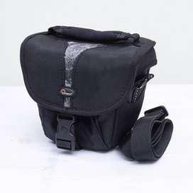 Tas Kamera Lowepro Rezo TLZ 10