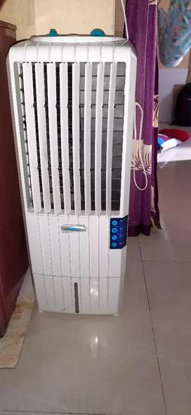 BRAND NEW COOLER FOR SALE