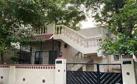 Independent house jana priya