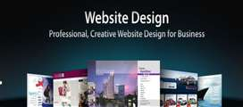 Web-Applications & Systems, Mobile Apps, Website Design