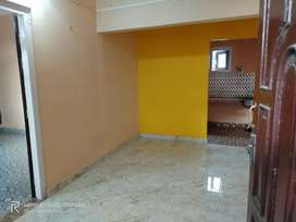 2no 1BHK home