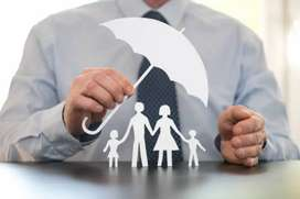 Family Health and Vehicle Insurance