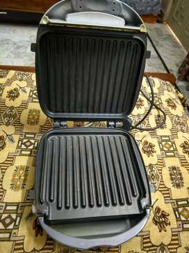electric Home Appliances Sandwich toaster Breville HG21
